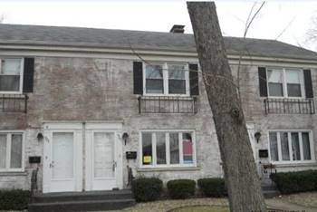 Must see 1BR TownHouse- 1 Month Free!