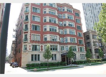 325 W Fullerton Unit 504, Chicago, IL 60614