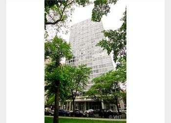 2400 N Lakeview Unit 2605, Chicago, IL 60614
