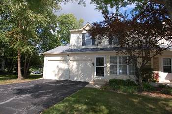 88 st croix  aurora  il 60504  please register to view additional photos