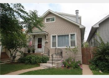 2243 N Narragansett, Chicago, IL 60639