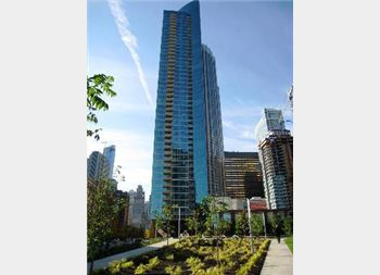 505 N Mcclurg Unit 1205, Chicago, IL 60611