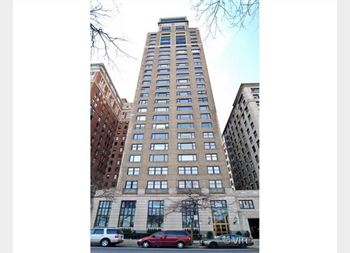 179 E Lake Shore Unit 301, Chicago, IL 60611