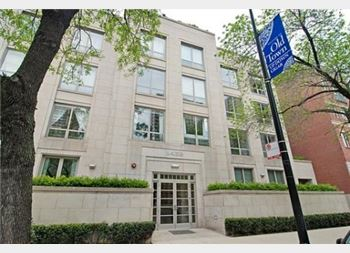 1422 N La Salle Unit 303, Chicago, IL 60610