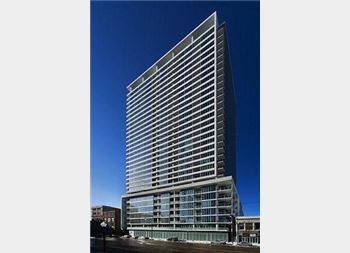 1720 S Michigan Unit 1202, Chicago, IL 60616