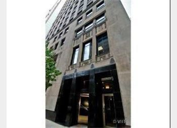 182 W Lake Unit 509, Chicago, IL 60601