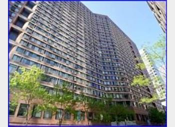 211 E Ohio Unit 1509, Chicago, IL 60611