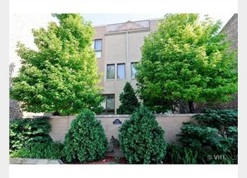 2829 W Lawrence Unit 5, Chicago, IL 60625