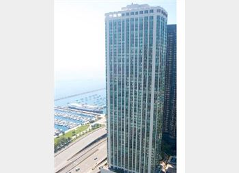 195 N Harbor Unit 908, Chicago, IL 60601