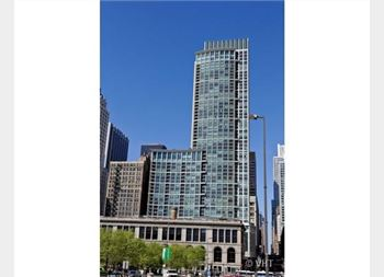 130 N Garland Unit PH5702, Chicago, IL 60602