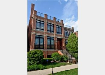 1634 W Surf, Chicago, IL 60657