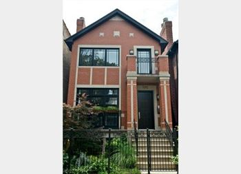 3252 N Leavitt, Chicago, IL 60618