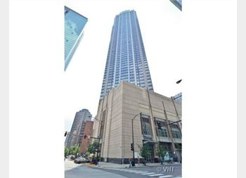 512 N Mcclurg Unit 3809, Chicago, IL 60611