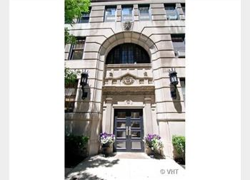 3300 N Lake Shore Unit 1F, Chicago, IL 60657
