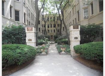 433 W Aldine Unit B, Chicago, IL 60657