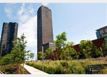 474 N Lake Shore Unit 6003, Chicago, IL 60611