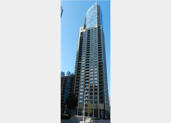 420 E Waterside Unit 3812, Chicago, IL 60601