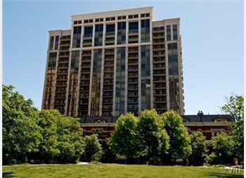 1335 S Prairie Unit 2005, Chicago, IL 60605