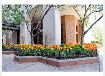 400 E Ohio Unit 1804, Chicago, IL 60611
