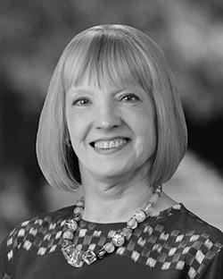 Janet Seehausen