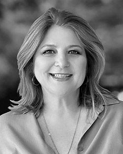 Lori Sklodowski