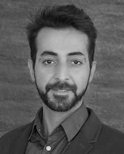 Sebastian Mutalib