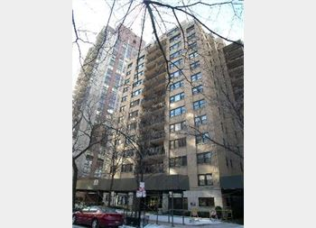 1350 N Astor Unit 7AB, Chicago, IL 60610