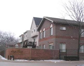 1133 E 83rd Unit 117, Chicago, IL 60619