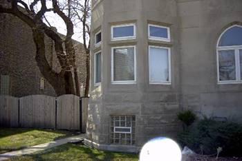 4812 S Vincennes, Chicago, IL 60615