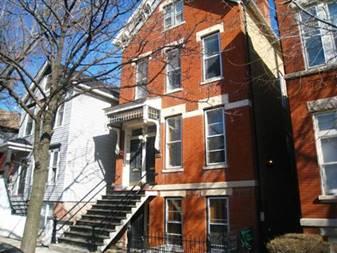 1619 N Mohawk Unit 1, Chicago, IL 60614