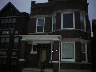 3639 W Flournoy, Chicago, IL 60624