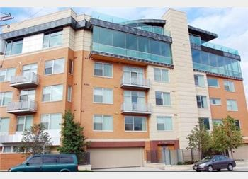 914 W Hubbard Unit 301, Chicago, IL 60642