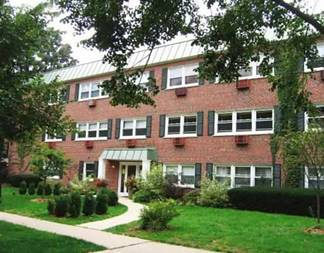1414 Elmwood Unit 3G, Evanston, IL 60201