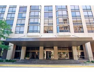 2650 N Lakeview Unit 3801, Chicago, IL 60614