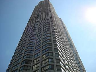405 N Wabash Unit 2310, Chicago, IL 60611