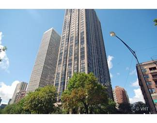 2650 N Lakeview Unit 4010, Chicago, IL 60614