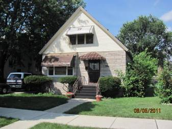 9430 S Loomis, Chicago, IL 60620