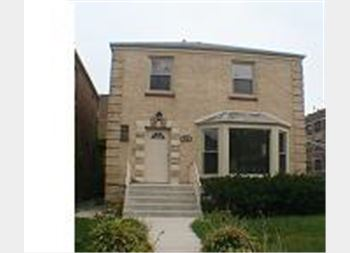 7759 S Euclid, Chicago, IL 60649
