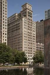 6 N Michigan Unit 1901, Chicago, IL 60602
