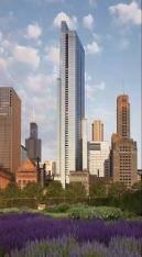 60 E Monroe Unit 1701, Chicago, IL 60603