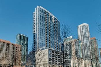 240 E Illinois Unit 2311, Chicago, IL 60611