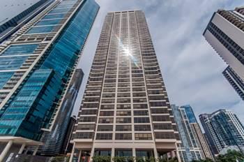 360 E Randolph Unit 3205, Chicago, IL 60601
