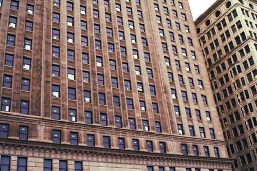310 S Michigan Unit 1613, Chicago, IL 60604
