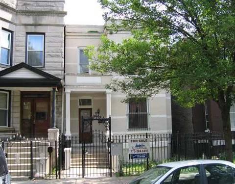 3333 W Pierce, Chicago, IL 60651