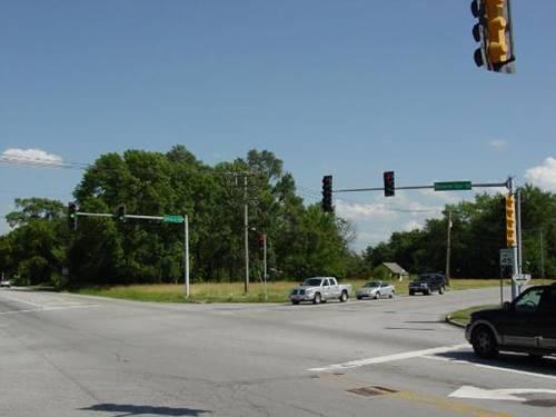 1615 Glenwood Dyer, Lynwood, IL 60411