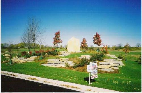 LOT 9 Shadow Ridge Subd, Ottawa, IL 61350