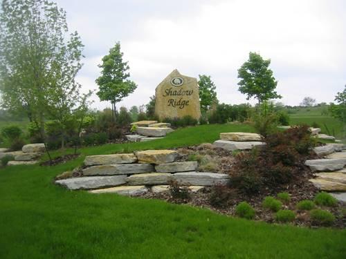 LOT 12 Shadow Ridge Subd, Ottawa, IL 61350