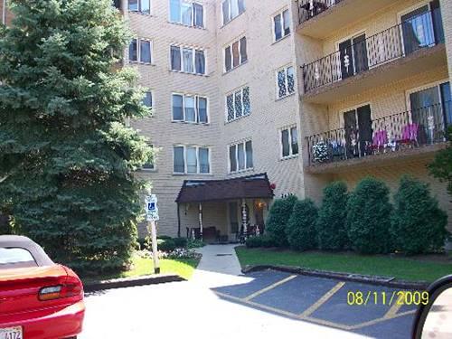 6433 W Belle Plaine Unit 301, Chicago, IL 60634