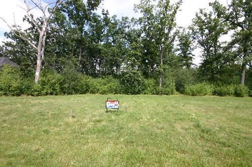 9930 Highland, Lakewood, IL 60014