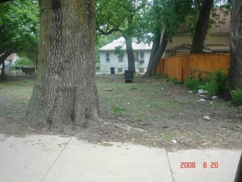 236 W 119th, Chicago, IL 60628 West Pullman